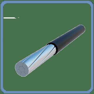 СИП-3 провод